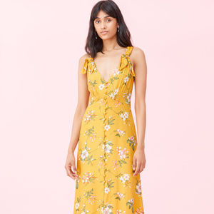 Rebecca Taylor Lita Dress - Never Work